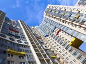Квартиры,  Московская область Красногорский район, цена 5 453 448 рублей, Фото