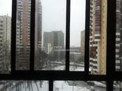 Квартиры,  Москва Планерная, цена 10 400 000 рублей, Фото
