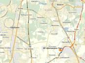 Квартиры,  Московская область Каширское ш., цена 2 250 000 рублей, Фото