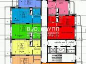 Квартиры,  Московская область Подольск, цена 2 880 000 рублей, Фото