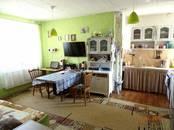 Дома, хозяйства,  Калининградскаяобласть Зеленоградск, цена 11 000 000 рублей, Фото