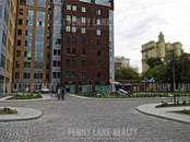 Здания и комплексы,  Москва Студенческая, цена 88 900 000 рублей, Фото