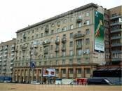 Здания и комплексы,  Москва Октябрьская, цена 79 025 692 рублей, Фото