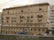 Здания и комплексы,  Москва Октябрьская, цена 79 587 016 рублей, Фото