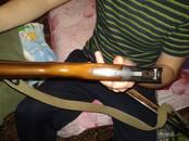 Охота, рыбалка,  Оружие Охотничье, цена 4 000 рублей, Фото