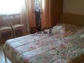 Квартиры,  Москва Кунцевская, цена 13 900 000 рублей, Фото