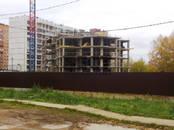 Квартиры,  Московская область Лобня, цена 2 595 600 рублей, Фото