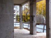 Квартиры,  Московская область Лобня, цена 2 876 172 рублей, Фото