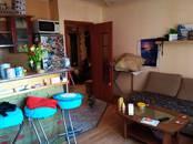 Квартиры,  Московская область Долгопрудный, цена 6 100 000 рублей, Фото