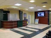Офисы,  Москва Бибирево, цена 110 925 рублей/мес., Фото