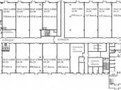 Здания и комплексы,  Москва Автозаводская, цена 21 619 980 рублей, Фото