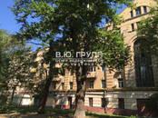 Квартиры,  Москва Белорусская, цена 15 499 000 рублей, Фото