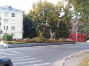 Офисы,  Алтайский край Барнаул, цена 5 300 рублей/мес., Фото