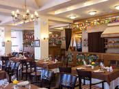 Рестораны, кафе, столовые,  Алтайский край Барнаул, цена 215 000 рублей/мес., Фото