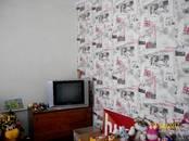 Квартиры,  Томская область Северск, цена 2 000 000 рублей, Фото