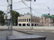 Здания и комплексы,  Москва Добрынинская, цена 300 000 040 рублей, Фото