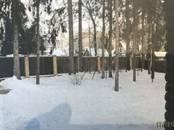Дома, хозяйства,  Московская область Апрелевка, цена 50 000 000 рублей, Фото