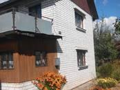 Дома, хозяйства,  Тверскаяобласть Другое, цена 990 000 рублей, Фото