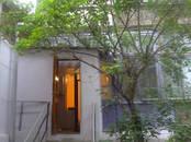 Квартиры,  Ставропольский край Кисловодск, цена 1 300 рублей/день, Фото