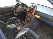Mercedes E230, цена 120 000 рублей, Фото