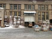 Склады и хранилища,  Санкт-Петербург Черная речка, цена 389 200 рублей/мес., Фото