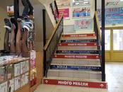 Магазины,  Санкт-Петербург Купчино, цена 765 896 рублей/мес., Фото
