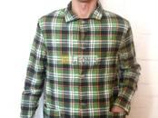Мужская одежда Нижнее бельё, цена 280 рублей, Фото