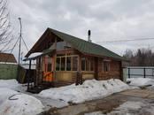 Дома, хозяйства,  Московская область Звенигород, цена 25 000 000 рублей, Фото