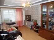 Квартиры,  Краснодарский край Сочи, цена 3 100 000 рублей, Фото