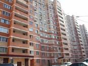 Квартиры,  Московская область Фрязино, цена 3 050 000 рублей, Фото