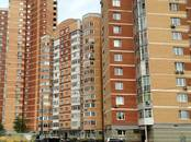 Квартиры,  Москва Планерная, цена 8 800 000 рублей, Фото