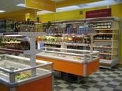 Магазины,  Москва Динамо, цена 128 300 000 рублей, Фото