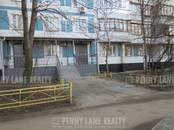 Здания и комплексы,  Москва Другое, цена 34 000 000 рублей, Фото