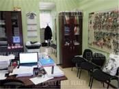 Здания и комплексы,  Москва Дубровка, цена 33 600 000 рублей, Фото