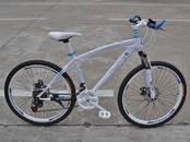 Велосипеды Горные, цена 4 800 рублей, Фото