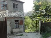 Дома, хозяйства,  Краснодарский край Другое, цена 1 500 000 рублей, Фото