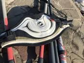 Спорт, активный отдых Виндсерфинг, цена 33 500 рублей, Фото