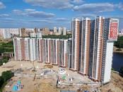 Квартиры,  Московская область Химки, цена 5 515 000 рублей, Фото