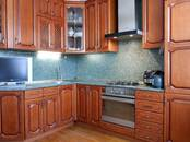 Квартиры,  Москва Сокол, цена 13 500 000 рублей, Фото