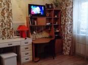 Квартиры,  Московская область Щелково, цена 2 950 000 рублей, Фото