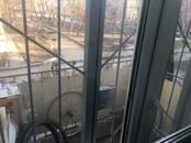Квартиры,  Саратовская область Саратов, цена 1 350 000 рублей, Фото