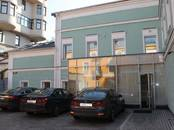 Офисы,  Москва Павелецкая, цена 65 000 рублей/мес., Фото