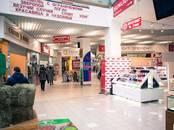 Магазины,  Москва Митино, цена 500 000 рублей/мес., Фото