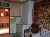 Дома, хозяйства,  Волгоградскаяобласть Волжский, цена 1 800 000 рублей, Фото