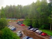 Квартиры,  Московская область Электросталь, цена 5 900 000 рублей, Фото