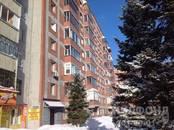 Квартиры,  Новосибирская область Новосибирск, цена 5 170 000 рублей, Фото