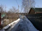 Дачи и огороды,  Московская область Ногинск, цена 1 100 000 рублей, Фото