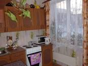 Квартиры,  Новосибирская область Бердск, цена 2 050 000 рублей, Фото