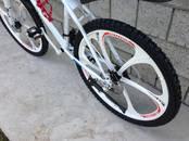 Велосипеды Женские, цена 15 900 рублей, Фото