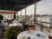 Здания и комплексы,  Москва Чеховская, цена 348 066 217 рублей, Фото